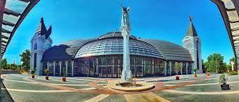 pázmány péter katolikus egyetem - Google keresés