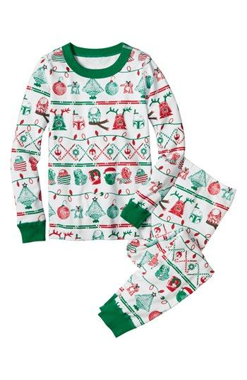 17 Best images about Christmas Pajamas for Boys on Pinterest ...