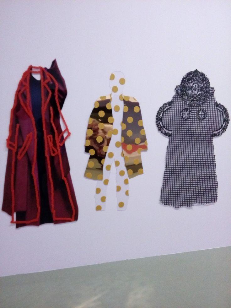 Uit de mode 19-10-2017 Centraal Museum Utrecht