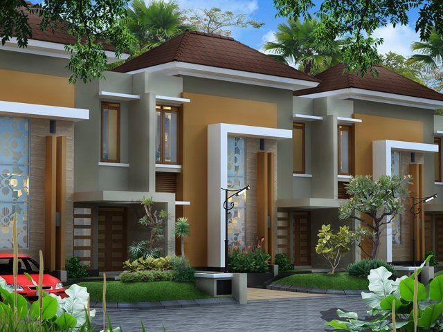 jasa desain rumah www.desainarsitektur.org