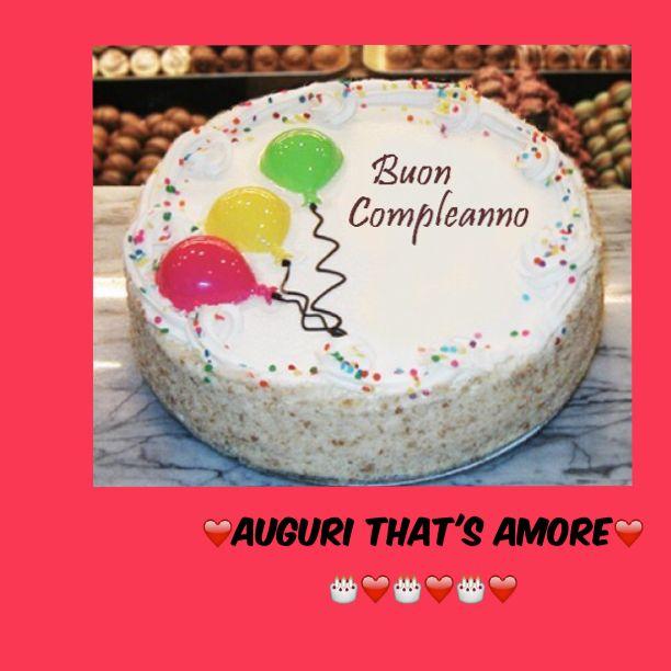 Prima candelina per That's Amore  #ebooks #ibooks #bestseller #amazon #cucina #amore #Paris #Bologna