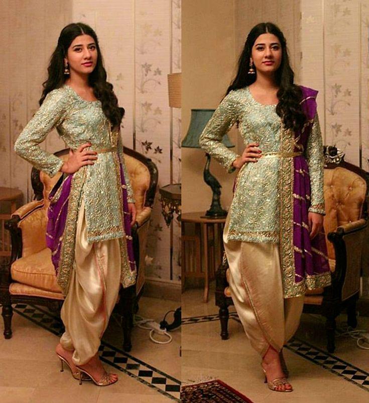 Mahnoor Afzaal