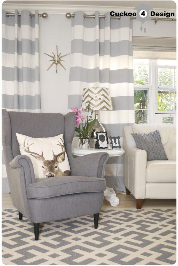36 best images about ikea strandmon chair inspiration on pinterest. Black Bedroom Furniture Sets. Home Design Ideas