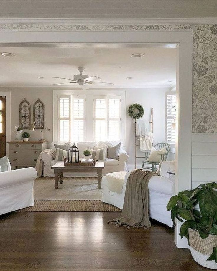 106 Living Room Decorating Ideas: 2193 Best Decorating Ideas Images On Pinterest
