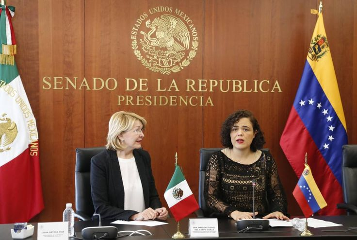 #1Sep México ofrece asilo político a Fiscal General @lortegadiaz - http://www.notiexpresscolor.com/2017/09/01/1sep-mexico-ofrece-asilo-politico-a-fiscal-general-lortegadiaz/