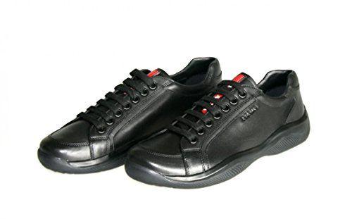prada-mens-4e2649-leather-sneaker