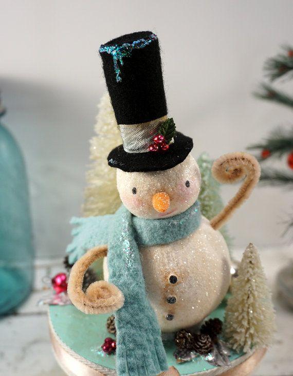 Easy Christmas Ornaments Maxresdefault