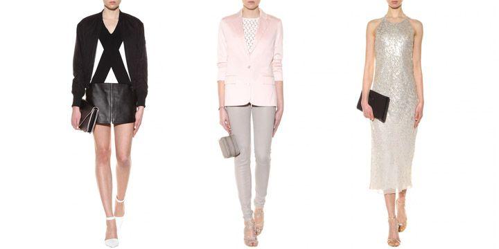 A round-up of the best in the mytheresa sale at http://www.threadandmirror.com/magazine/mytheresa-sale-our-favourites  @mytheresapr #mytheresa #fashion #sale #threadandmirror