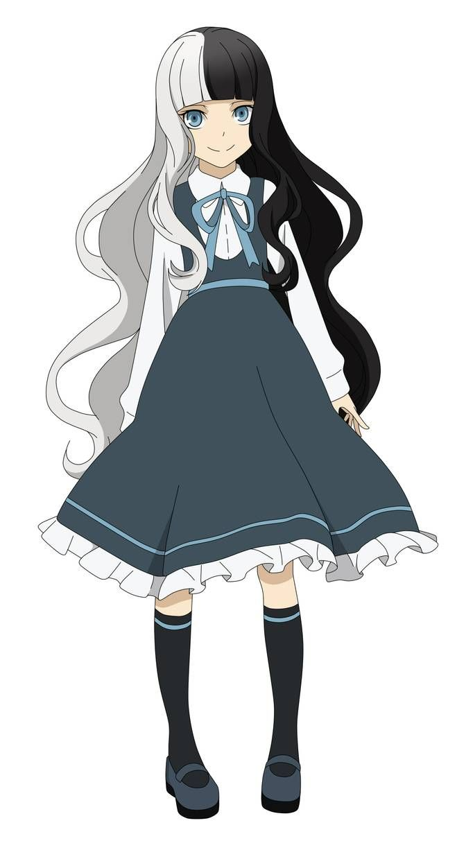Bungou Stray Dogs Oc Goldia By Black Moon Raven Stray Dogs Anime Bungo Stray Dogs Bungou Stray Dogs Characters