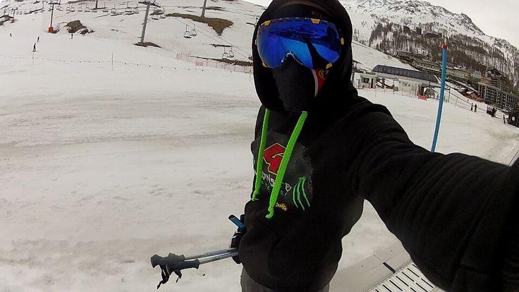 #alternative #underground #look #Cervinia #Cretaz #Skiing #novice