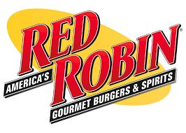 R-Red Robin Gourmet Burgers is an amazing place to go for a good burger and to hangout with friends! They have such a wide selection of different burgers! For more information you can go to http://www.redrobin.com/locations?utm_source=google&utm_medium=distrib&utm_campaign=google-distrib Red Robin is located on 4625 1st Ave. SE, Cedar Rapids, IA 52402! Near the Lindale Mall!~Rylee