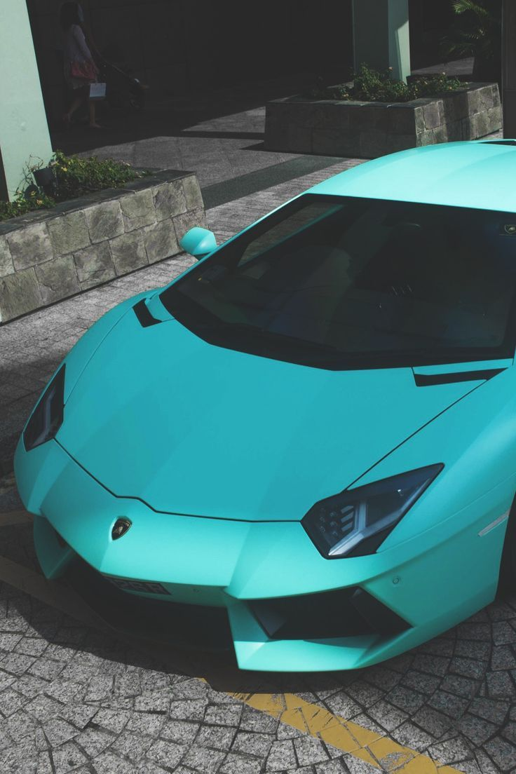 25 best images about My Favorite Car on Pinterest | Trans ...