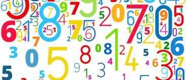 Você sabe qual é o seu arcano pessoal de acordo com a numerologia? Veja no nosso artigo como calcular e a interpretação da sua carta.