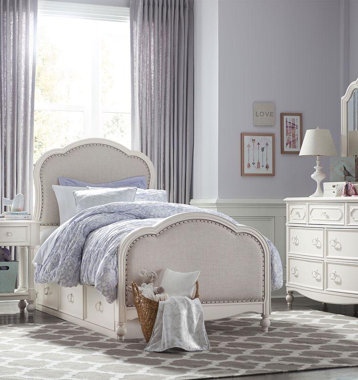 147 best Kids furniture images on Pinterest | Children, Nursery ...