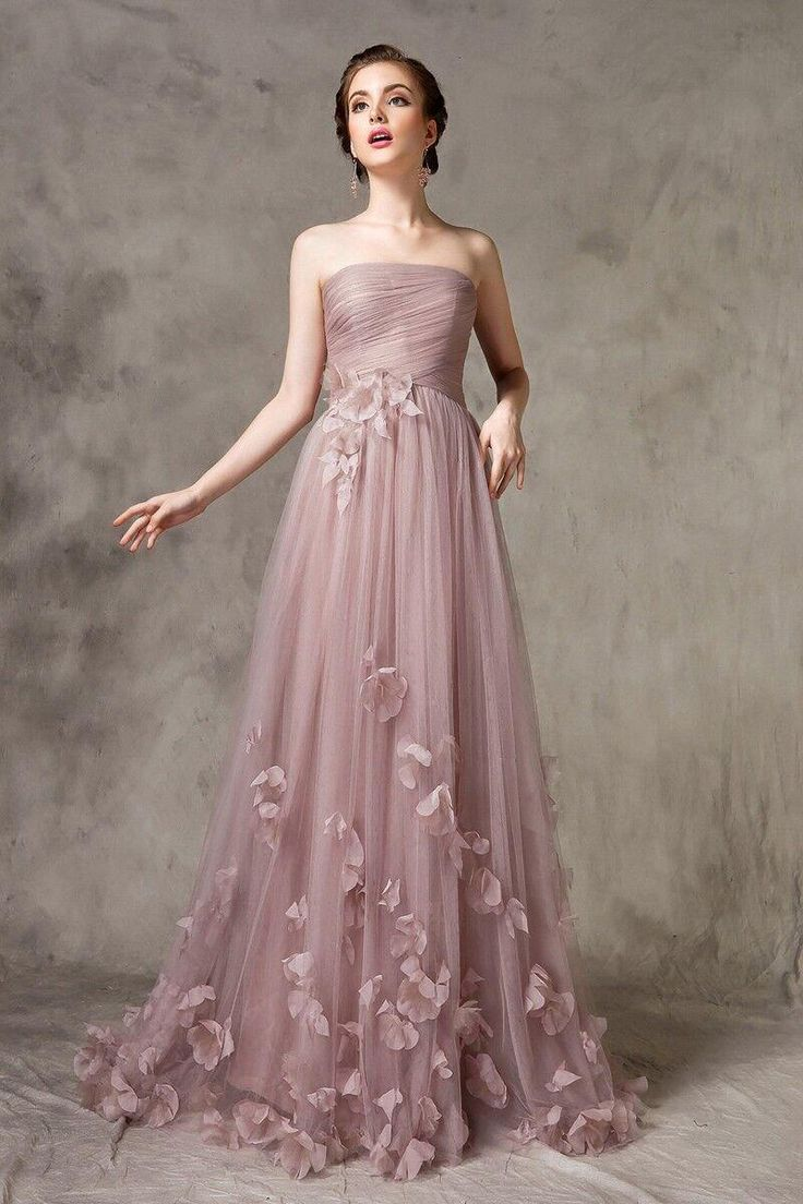 138 besten prom & party dresses Bilder auf Pinterest | Abendkleider ...