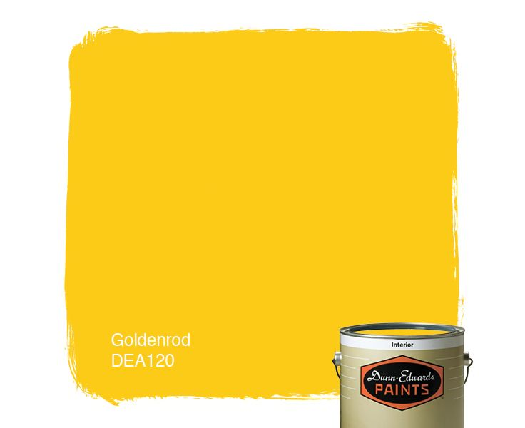 Best Yellow Paint Colors 30 best the color yellow images on pinterest | color yellow
