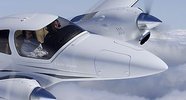 14 Day Private Pilot Course - A.F.I.T