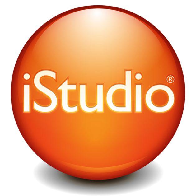 iStudio Publisher en Mac App Store http://apple.co/2r8nCZu