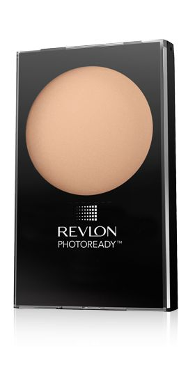 best powder, for everyday use or over your favorite makeup... really does make you look flawless in pictures...