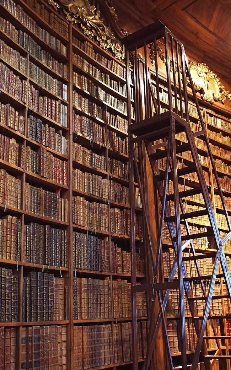 Книги в архитектуре картинки