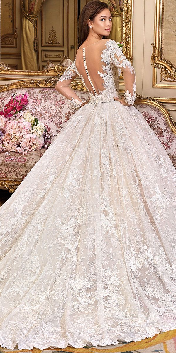 18 Demetrios Wedding Dresses For Charming Style Dress Weddings And Bridal Collection