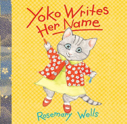 17 Best Images About Read Aloud Books For 2nd Grade On