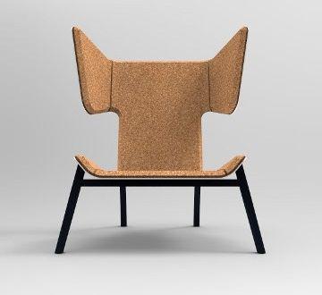 bao 2 la berg re oreilles par alix videlier bao 2 la berg re oreilles par alix videlier http. Black Bedroom Furniture Sets. Home Design Ideas