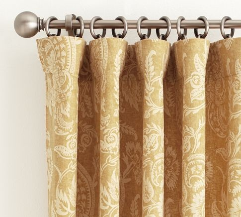 69 Best Curtains Cornice Images On Pinterest