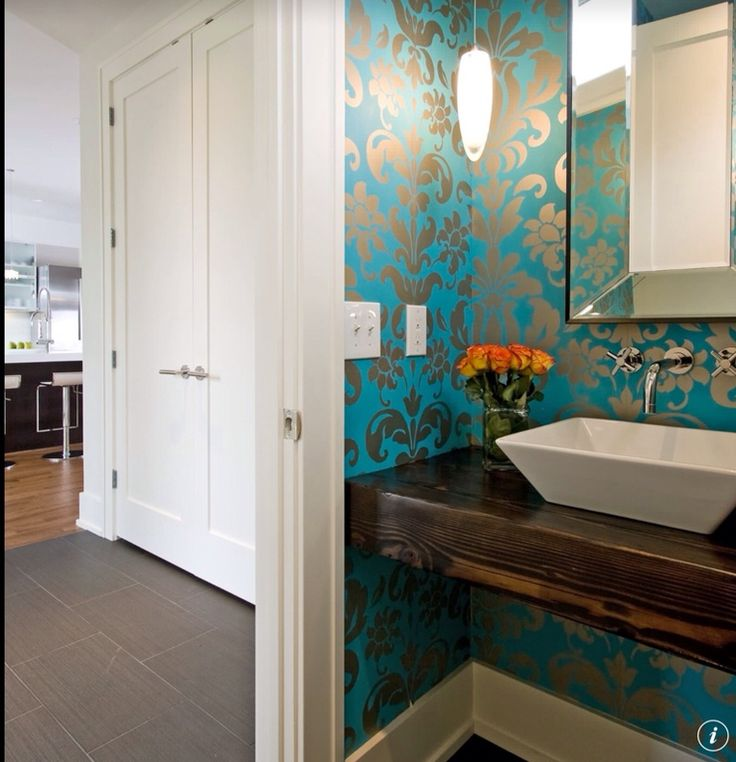 161 best bathrooms images on pinterest bathroom ideas bathrooms and room