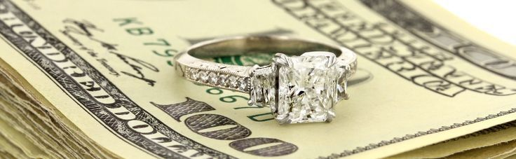 loose Diamonds : loose Diamonds : Where To Buy Engagement Rings In Dallas TX