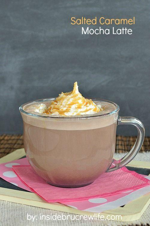 660 fantastiche immagini su coffee,caffè: caldo,freddo ...
