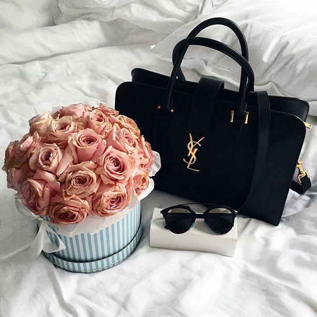 30 Images Of Inspiration Prada Handbags Luxury Bags