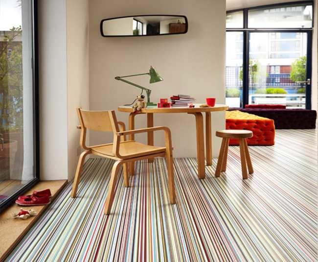 16 best Floors images on Pinterest Floors, Vinyl flooring and - granit arbeitsplatten f r k chen