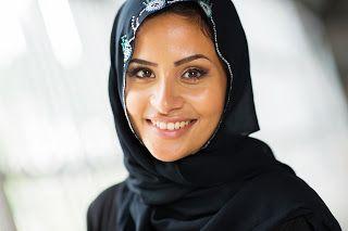 Quemado TX Middle Eastern Single Women