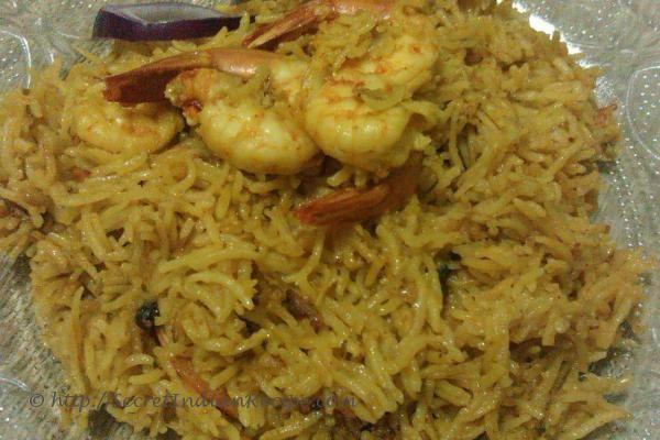 how to make vegetarian fish sambal