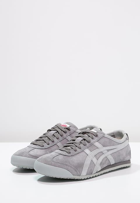 MEXICO 66 - Sneakers laag - grey/light grey