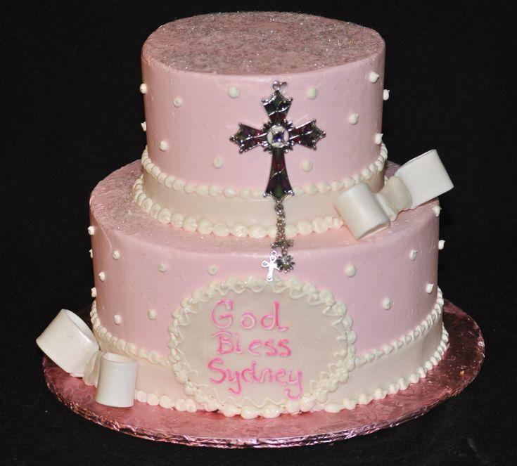 Gateau Weeding Cake Carrefour