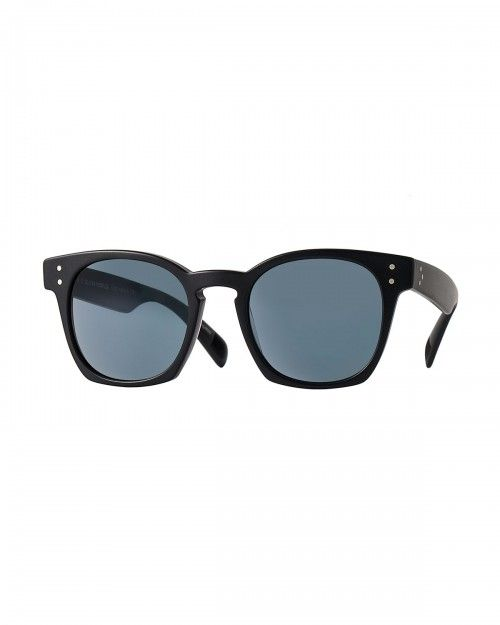 Oliver+Peoples+Byredo+50+Photochromic+Sunglasses+Black+|+Glasses,+Eyewear+and+Accessories
