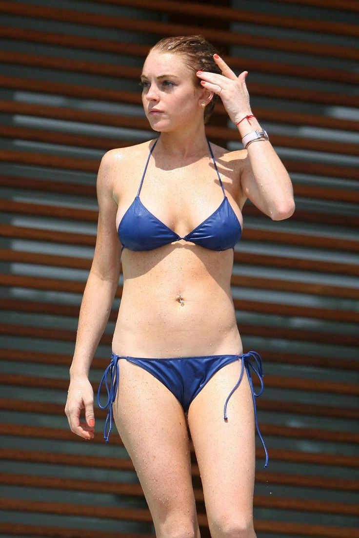 17 Best Images About Lindsay Lohan On Pinterest  Still -3111