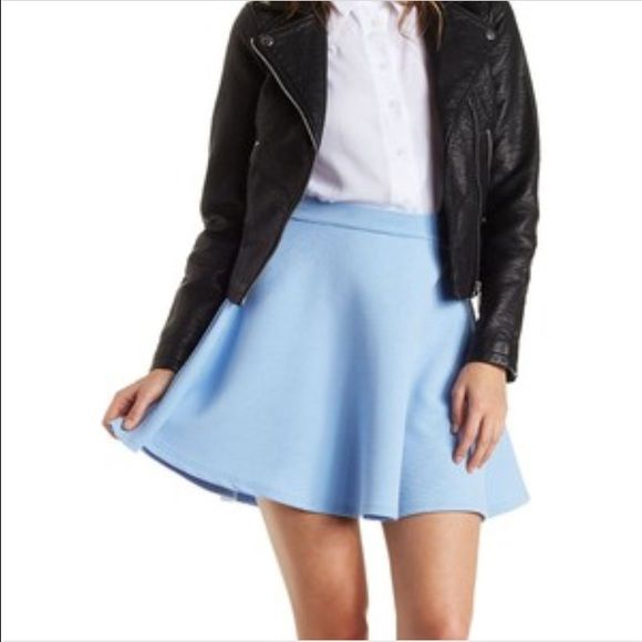 Best 20  Light Blue Skirts ideas on Pinterest | Modest outfits ...