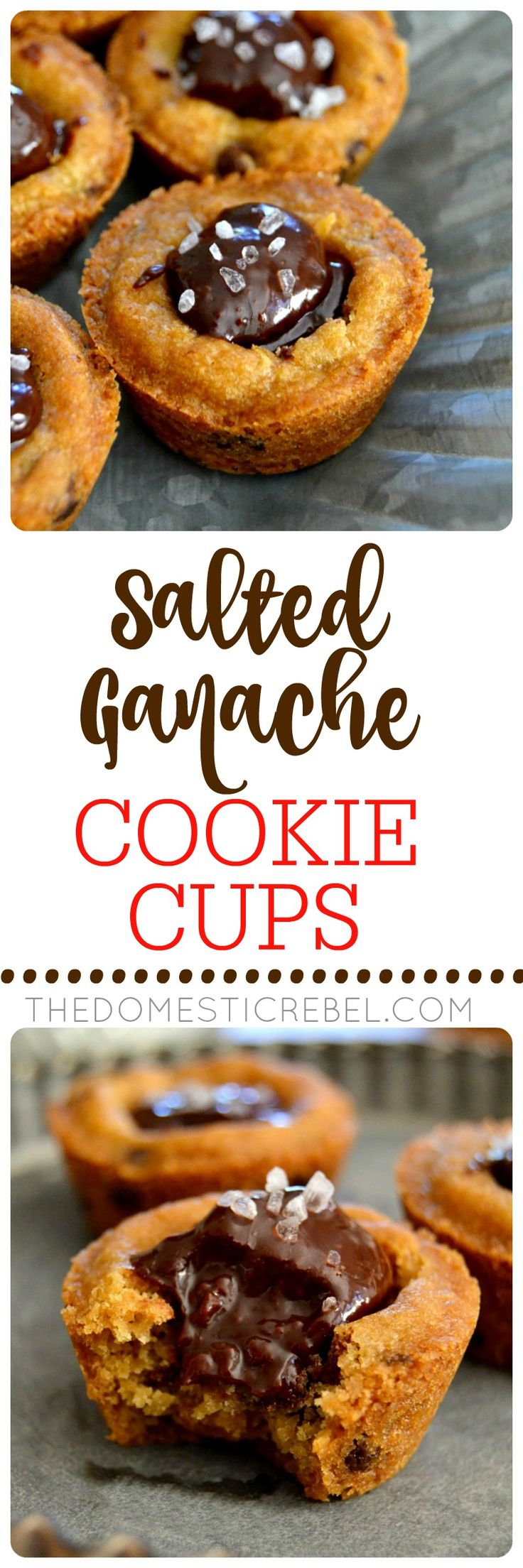 cookies chocolate chip ganache dipped chocolate chip cookies chocolate ...