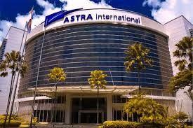 Lowongan Kerja D3 yang kali ini kami informasikan berasal dari sebuah perusahaan otomotif ternama di Indonesia, perusahaan ini bernama PT Astra International Tbk. Lowongan Kerja D3 ini sendiri ditujukan untuk ditempatkan sebagai Sales Operation di Peugeot Sales Operation.