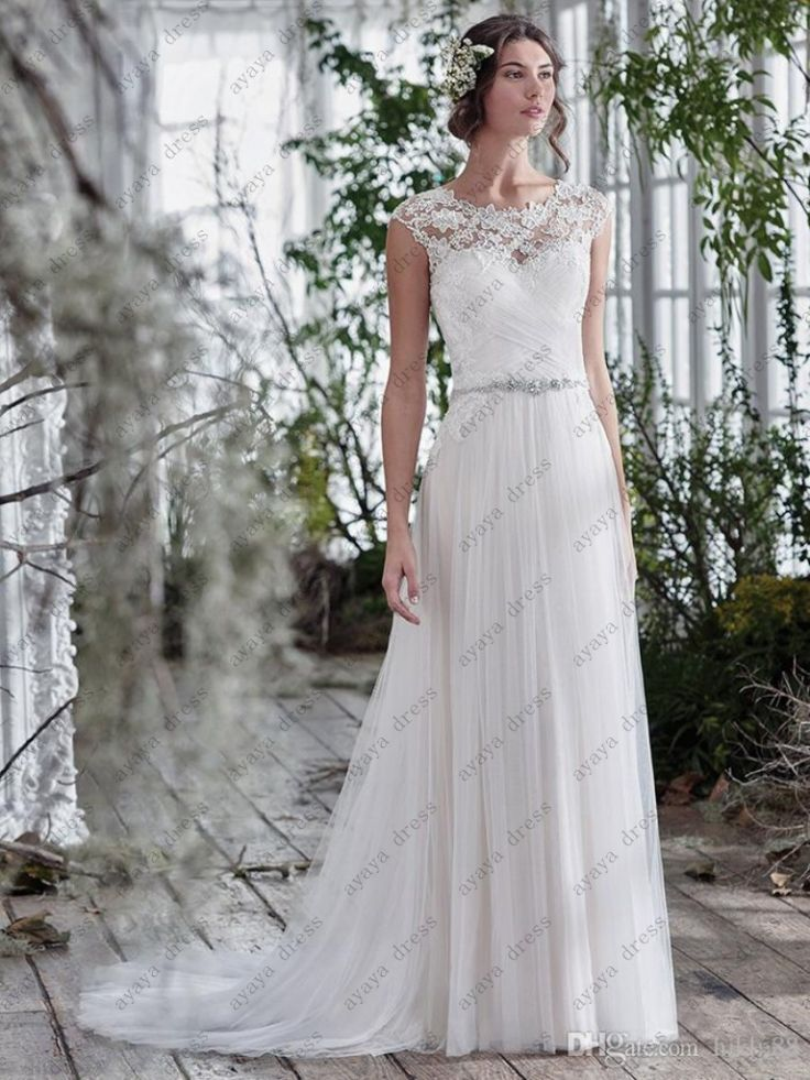 Best Wedding Dresses From China Ideas On Pinterest Dresses