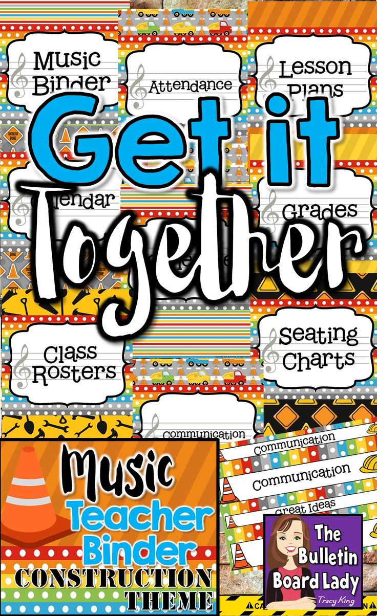 Best 25 Binder spine labels ideas on Pinterest  Classroom labels Binder labels and Classroom