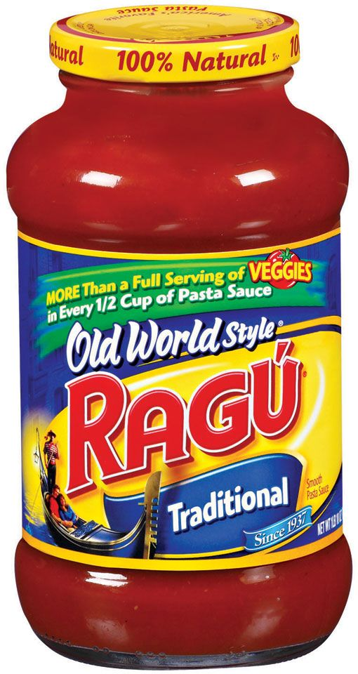 PUBLiX: ragu is b1g1 this week for the 32 oz jar. I think there might be a coupon on lozo.com but either way, too good of a price to stock up. (1.50 a piece)