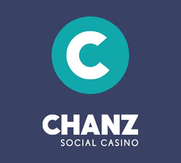 Chanz kasinolta voimme sanoa että se on uusi nettikasino, se ilmestyi vuonna 2016. Ja siitä lähtien kasino jatkaa voittaa pelaajien sydämet ympäri maailmaa. Casinolla edustettu #Tunderkick, #Microgaming, #Quickspin kasino pelit. Luotettava ja mukava - Chanz kasino.
