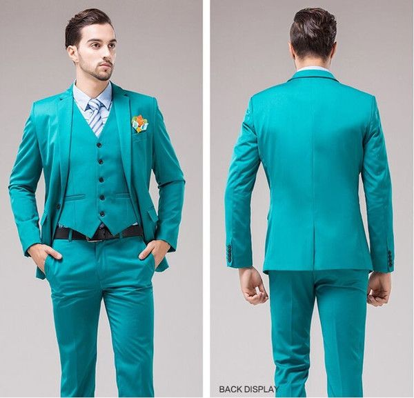 Best Turquoise Groomsmen Ideas That You Will Like On Pinterest
