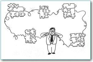 Comment définir la notion de management transversal ?