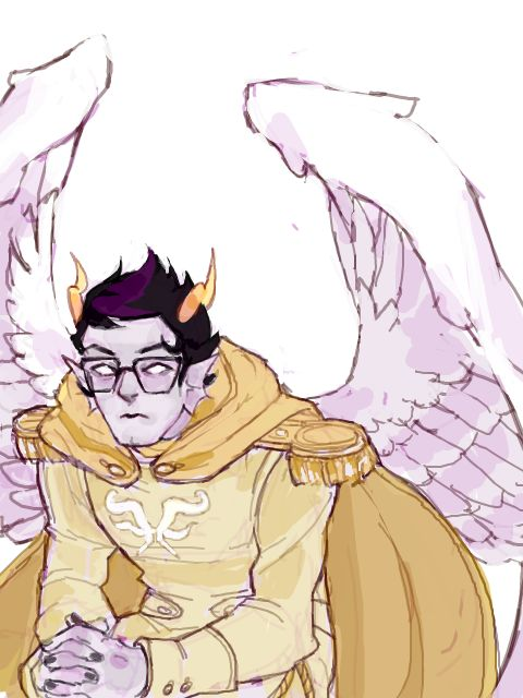 322 best images about Homestuck on Pinterest | Military ...