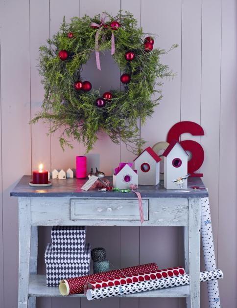 25 best adventskalender aus holz ideas on pinterest. Black Bedroom Furniture Sets. Home Design Ideas